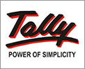Tally Courses